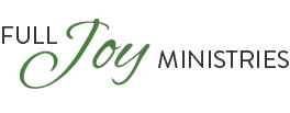 Full Joy Ministries
