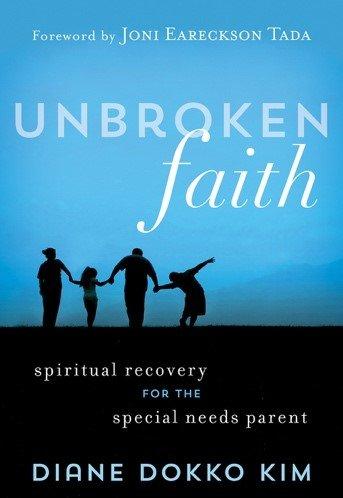 Unbroken-Faith-book-cover